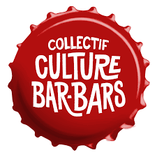 Collectif Bar Bars